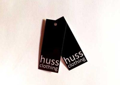 Huss_Clothing