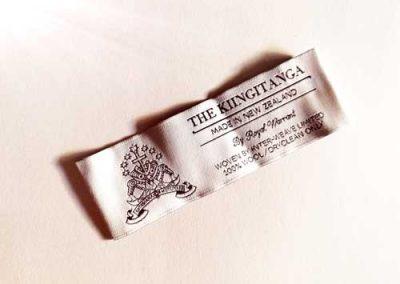 The_Kiingitanga